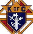Knights of Columbus Logo